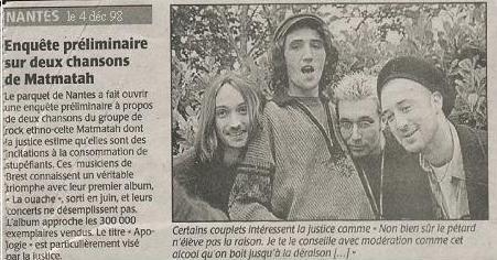 http://matmatah2.online.fr/images/Presse_207_artcana%204_12_98.jpg